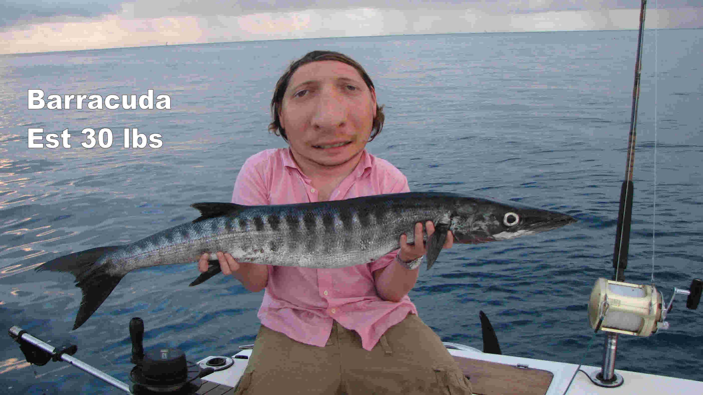 рыбалка бигфиш